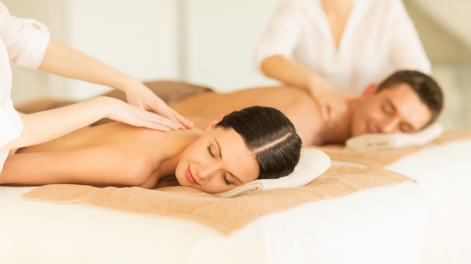 Couple Massage LF (1)