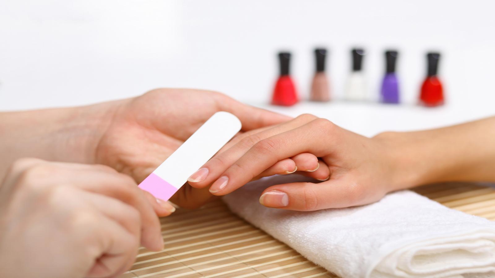 Manicure LF (1)